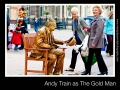 The Gold Man - 113
