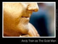 The Gold Man - 131